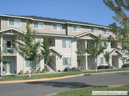 Apartment Rentals Townhouse Apartments Medford Oregon